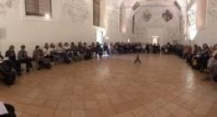Assemblea delle donne in solidarietà con il Rojava