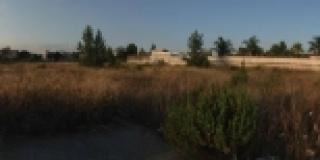 Casalnuovo, verso la rinascita (Marigliano.net)